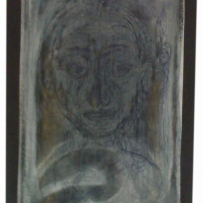 Karl Hejny / 71-79
